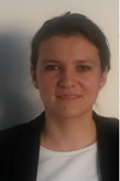 Daniela-Iliescu