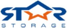 star-storage