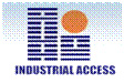 industrial-access