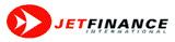 jet-finance